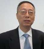 Prof. Zhu Weiyi of CUPL holds an intensive course at Zagreb Law