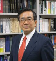 Invitation to a lecture by prof. Shinya Murase