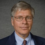 Lecture by Ronald Brand: Legal education in the United States