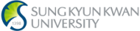 Faculty of Law signs a new cooperation agreement with the University of Sungkyunkwan Soul