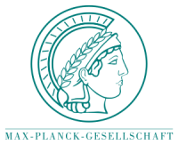 Max Planck Partner Group at the Zagreb Faculty of Law