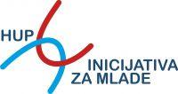 Hrvatska udruga poslodavaca - Inicijativa za mlade