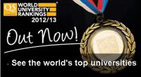 Faculty of Law, University of Zagreb ranks between 150 - 200 top world law faculties!